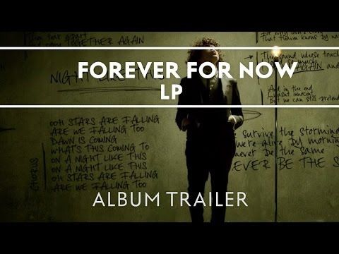 LP Credits Ukulele With Helping Her 'Rediscover' Performing Career
