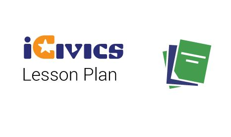 iCivics Lesson Plan - government role in market economy. Great for introductory high school class.   Must create an iCivics free account to access full lesson with worksheets, etc.