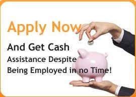 Personal loans in arkansas photo 6
