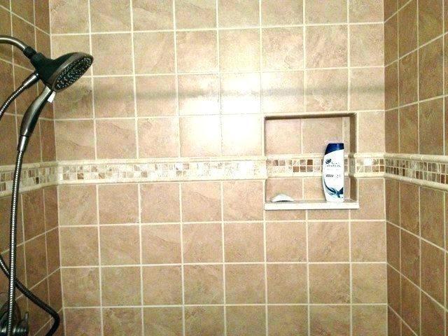 Bathroom Shower Tile Ideas Lowes Bathroom Ideas Lowes Shower Tile Bathroom In 2020 Shower Tile Bathroom Shower Tile Bathroom Wall Tile