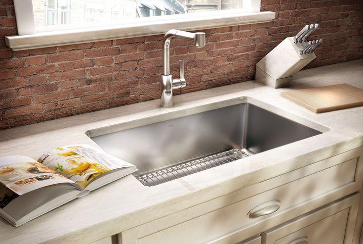 1418 besten Küchenmöbel Bilder auf Pinterest | Badezimmer, Mein haus ...