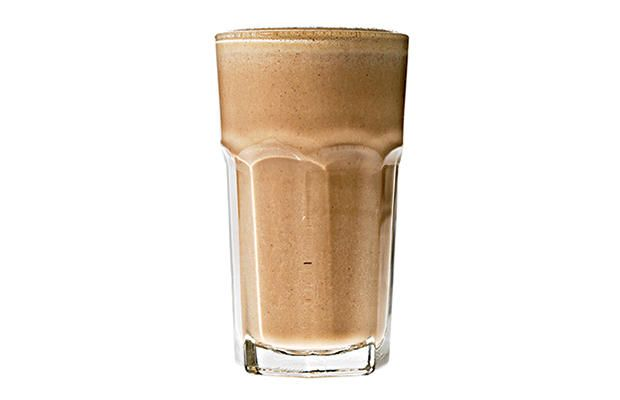 The 7 Best Meal Replacement Shakes And Smoothies  http://www.prevention.com/food/7-best-meal-replacements
