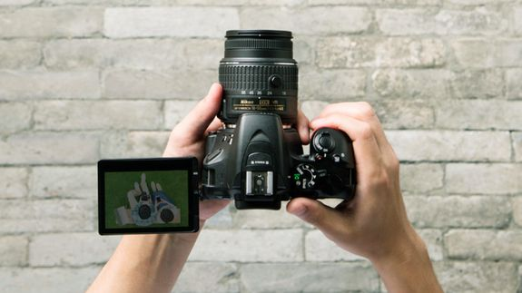 These are the best Black Friday deals on cameras and camera accessories