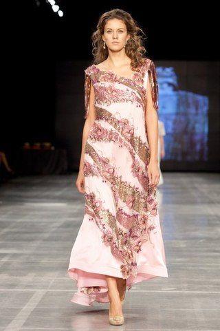 Индивидуальный пошив одежды. Платья на заказ.СПб