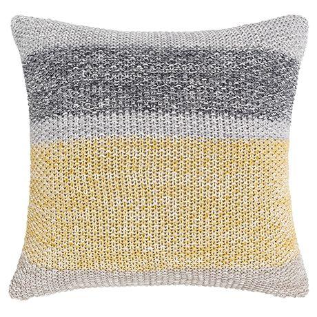 Providence Cushion 45x45cm #lovecominghome