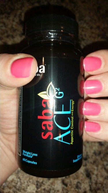 My favorite things- Saba ACE G2 AND my GelMoment Gel Nails! I sell both so contact me to order!