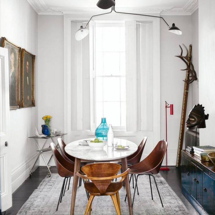 Victorian House Interior Design Ideas: Full Size Of Victorian House Interior Design Uk Ideas