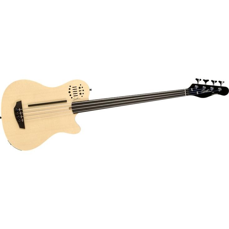 46 Best Double Bass // Instruments Images On Pinterest