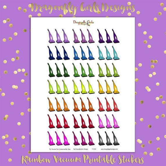 1000 Ideas About Rainbow Vacuum On Pinterest Vacuums Kirby