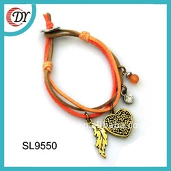 Copper Jewellery Handmade Red String Bracelet - Buy Copper Jewellery,Red String Bracelet,Handmade String Bracelet Product on Alibaba.com