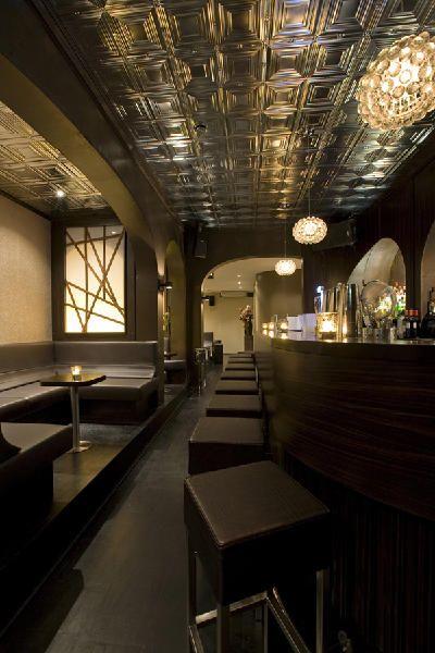 17 best ideas about speakeasy bar on pinterest speakeasy for Afbeeldingen interieur