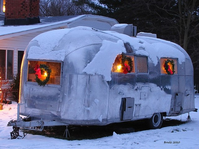#rv #classic #vintage #travel #nature #vacation #airstream #rving # airstreamtrailer www.colonialrv.com www.colonialairstream.com