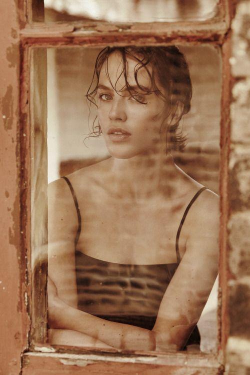Katriona Stanhope (template:  Jessica Brown Findlay)