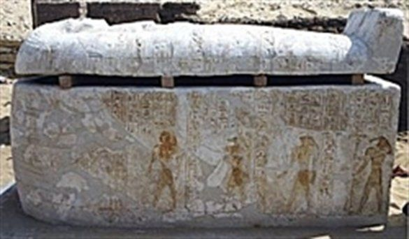 Amenhotep II and the Historicity of the Exodus Pharaoh