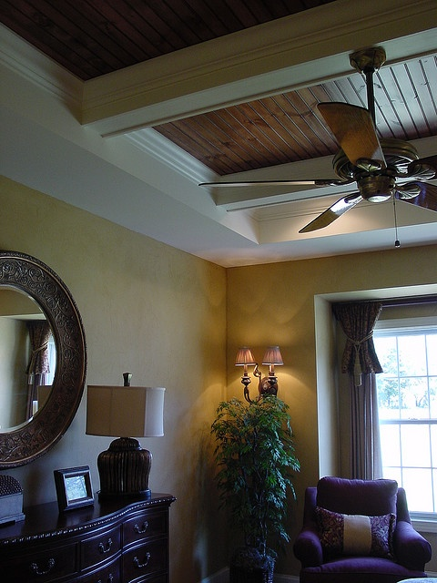 17 best images about porch ceiling and studio ceiling on pinterest