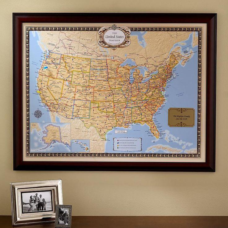 Travel Destination Maps 109 best Map images