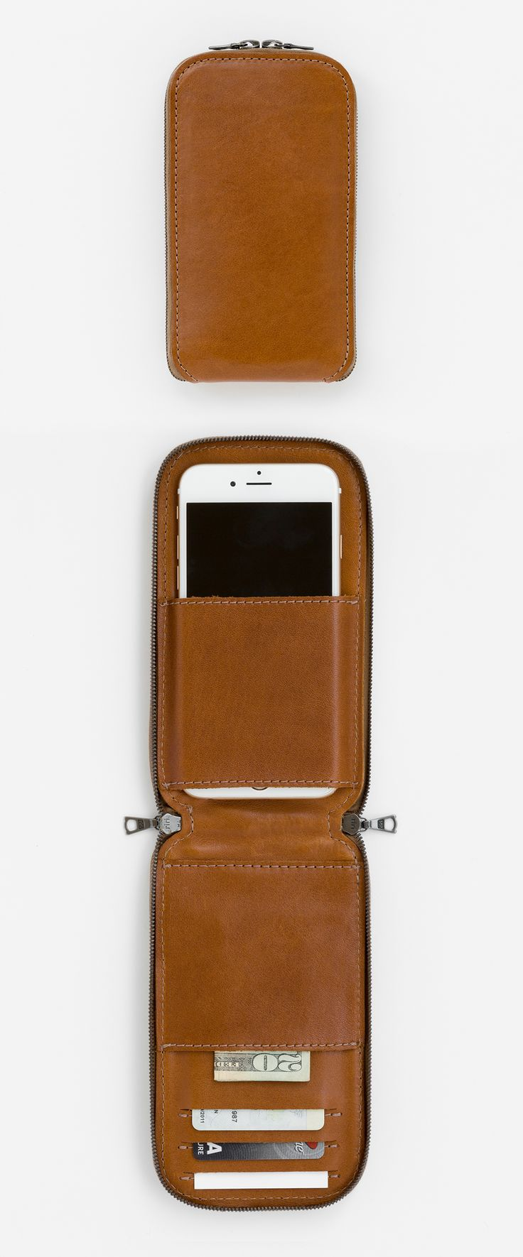 Stash, phone-wallet. Mod 2 will be available for preorder on April 3 and ships on April 17. Want one of these beauties so much! @thisisground #tigmod