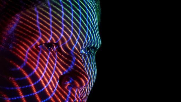 BBC - Future - 'I see colours you cannot perceive or imagine'