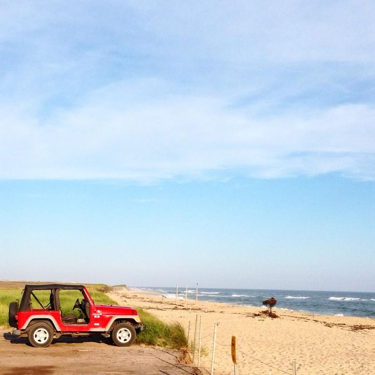 3836 Best Images About I Love Nantucket!! On Pinterest