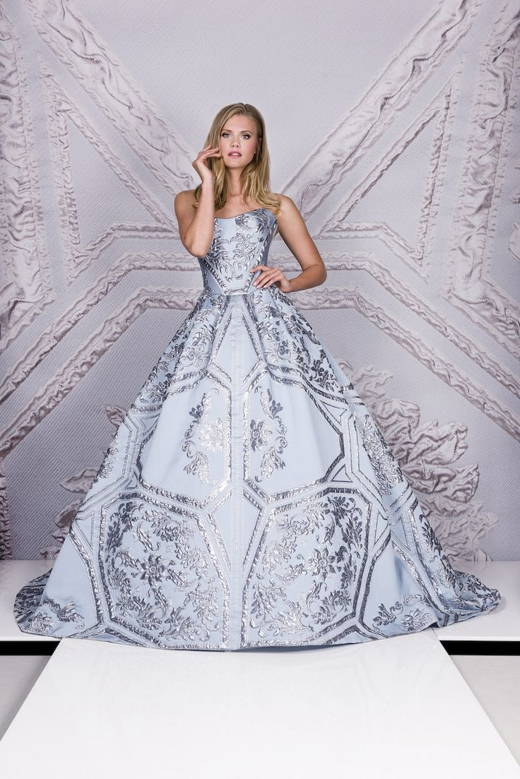 17 best images about suzanne neville bridal gowns on for Dress for 25th wedding anniversary