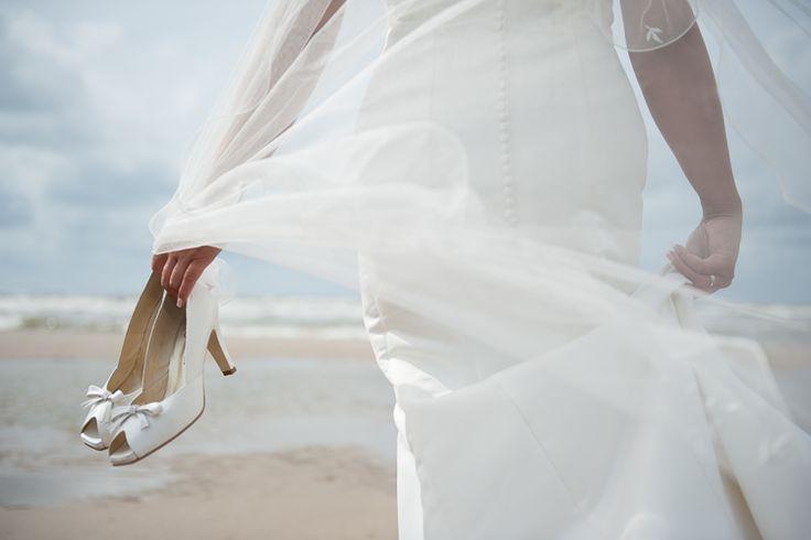 bruidsfoto - Google zoeken