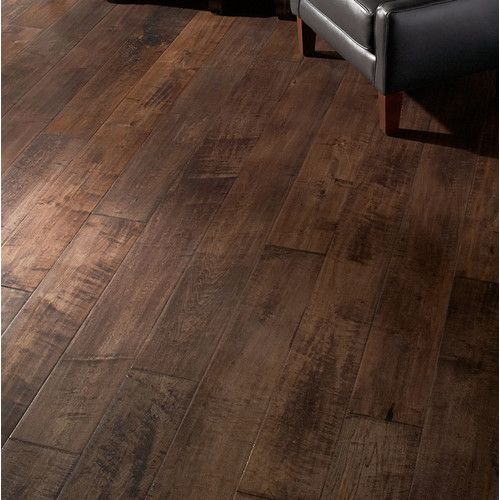 7 Best Images About Hardwood Floors On Pinterest: 25+ Best Ideas About Maple Hardwood Floors On Pinterest