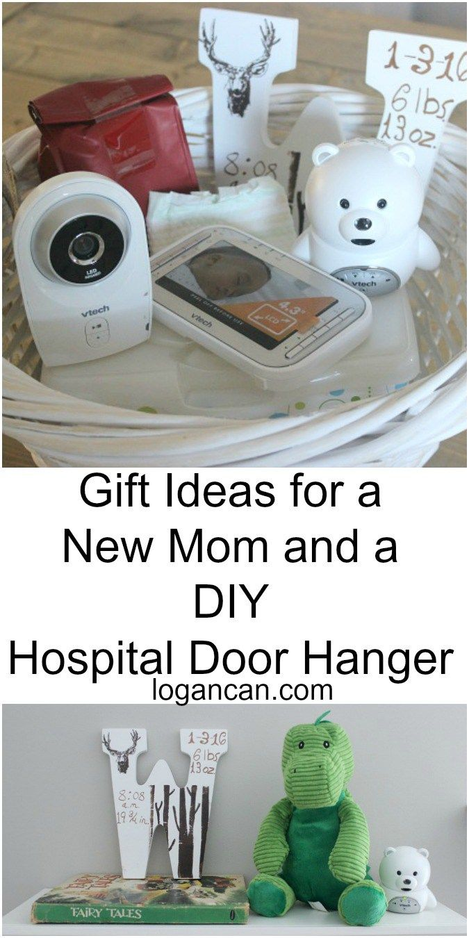 Baby Gift Ideas For Hospital : Images about all things baby on jogging