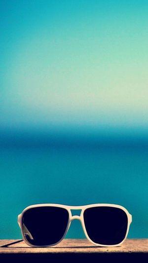 iPhoneで使えるおしゃれで素敵な壁紙まとめ☆ - NAVER まとめ