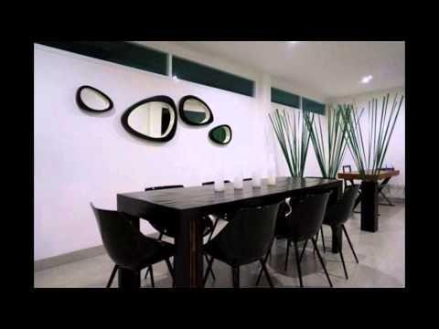 #Villa | 7 Bedroom | #Rent | #Kata | #Phuket | #Thailand | R273