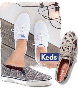 keds ss16 Mylonas shoes  www.mylonas-shoes.gr