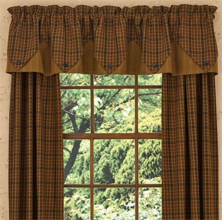365 best window treatments images on pinterest. Black Bedroom Furniture Sets. Home Design Ideas
