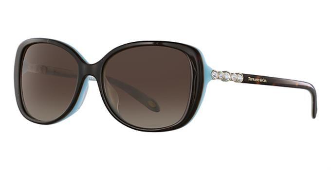 Tiffany Tf4121bf Comes In Colors Black Blue Blue Shell And Havana Blue Eye Size 55 Summerstyle Tsosanmarcos Tiffanyandcompany Sunglasses Glasses Frame