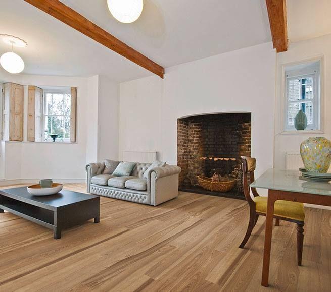 Die besten 25+ Keramik holzböden Ideen auf Pinterest Holzböden - marmorboden wohnzimmer