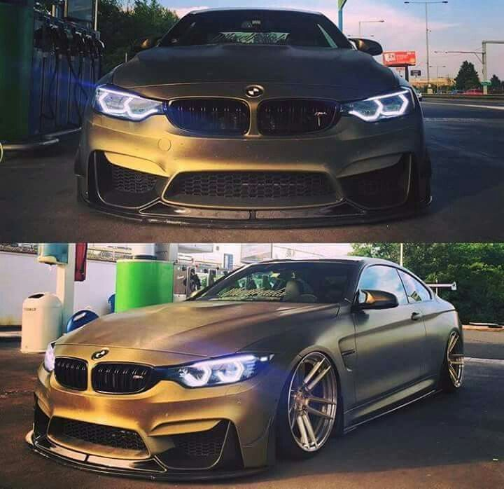 1000 Ideas About Auto Paint On Pinterest: 1000+ Ideas About Matte Cars On Pinterest