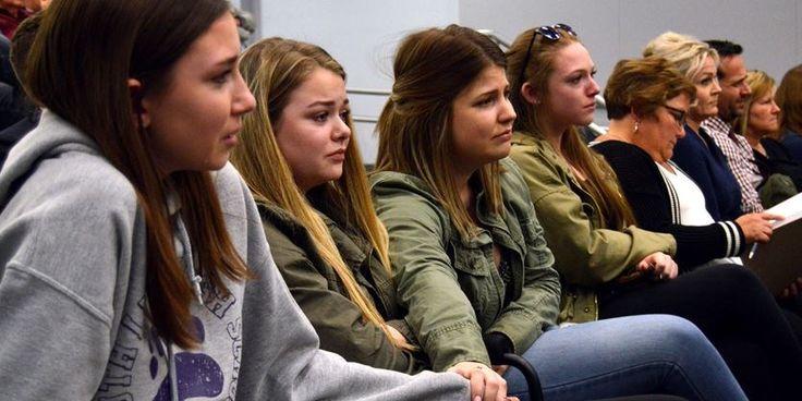 Support for School Closure Moratorium spreads across West Niagara