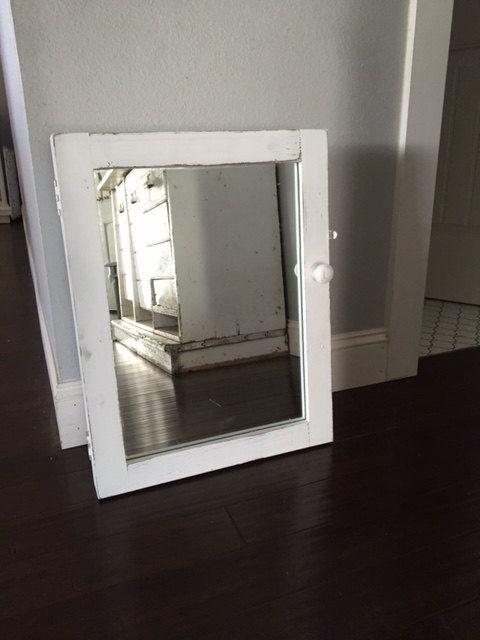 recessed medicine cabinet medicine cabinet bathroom mirror rh pinterest com