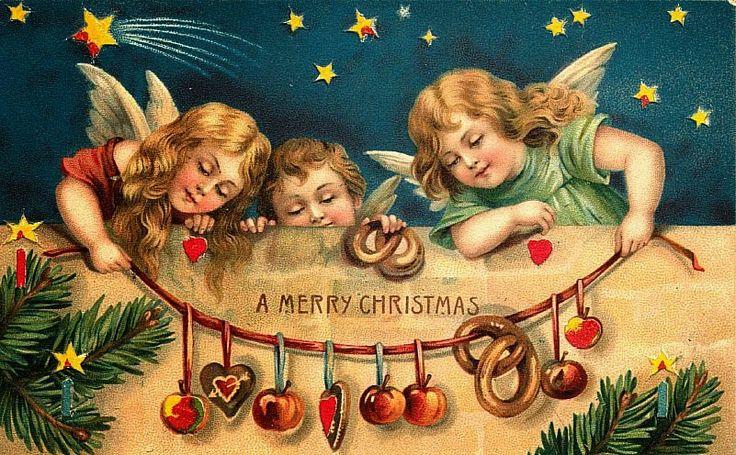 Il mondo di Sissi: Il Natale Vittoriano - tra usi, costumi e tradizioni