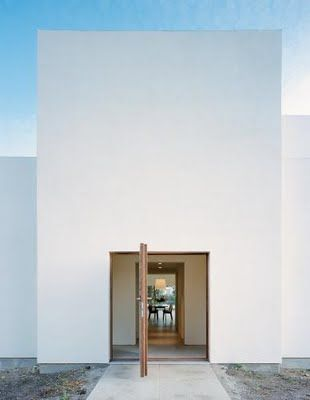 Simple House. http://worldarchitectslibrary.com/