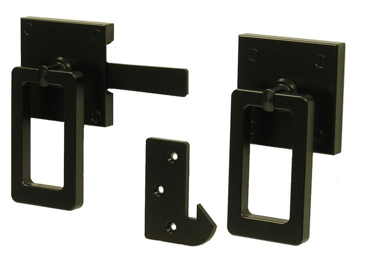 30 Best Images About Gate Handles Latches Amp Hardware On