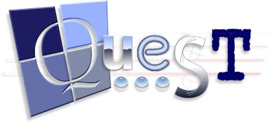 Quest - Create text-based adventure games and interactive fiction