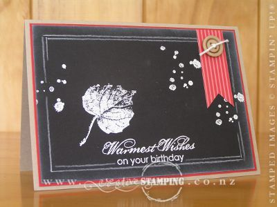 Birthday Cards Brother In Law ~ 85 best cards! images on pinterest birthday cards birthdays and