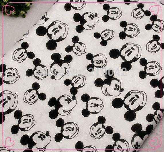 Купить 141023172, Серия комиксов хлопчатобумажная ткань, 50 см * 150 см, Своими руками ручной работы пэчворк хлопчатобумажная ткань текстиль для домаи другие товары категории Тканьв магазине Yu-Cheng Foreign Trade Co., Ltd.наAliExpress. текстильные ткани с набивным рисунком и Ткань варианты