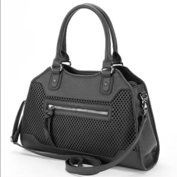 Apt 9 Handbag