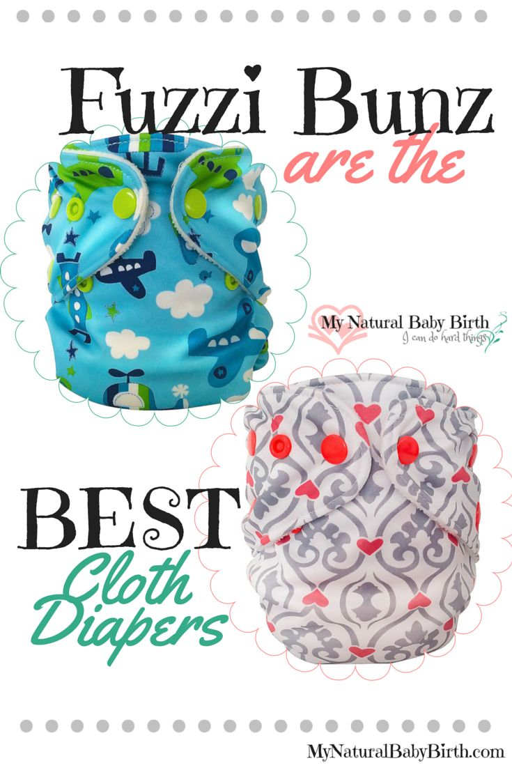 So which cloth diaper is quality enough without being terribly overpriced?  http://mynaturalbabybirth.com/fuzzi-bunz-are-the-best-cloth-diapers