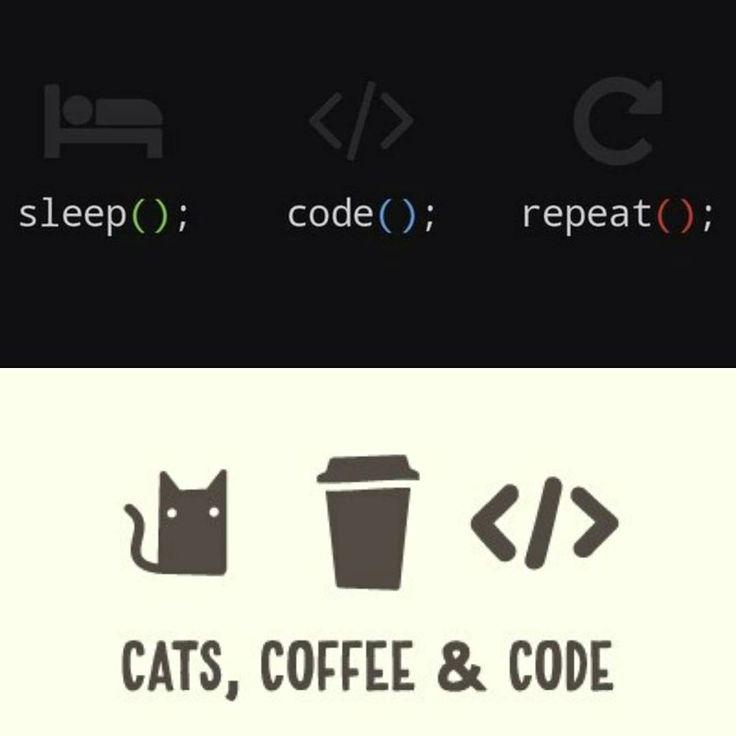 #codinglife #developerlife #coding #coder #code #developer #dev #development #webdesign #web #java #javascript #php #progr #python #jquery #csharp #swift #dotnet #coded #programming #program #programmer #insta #java #android #sdk #apple #microsoft