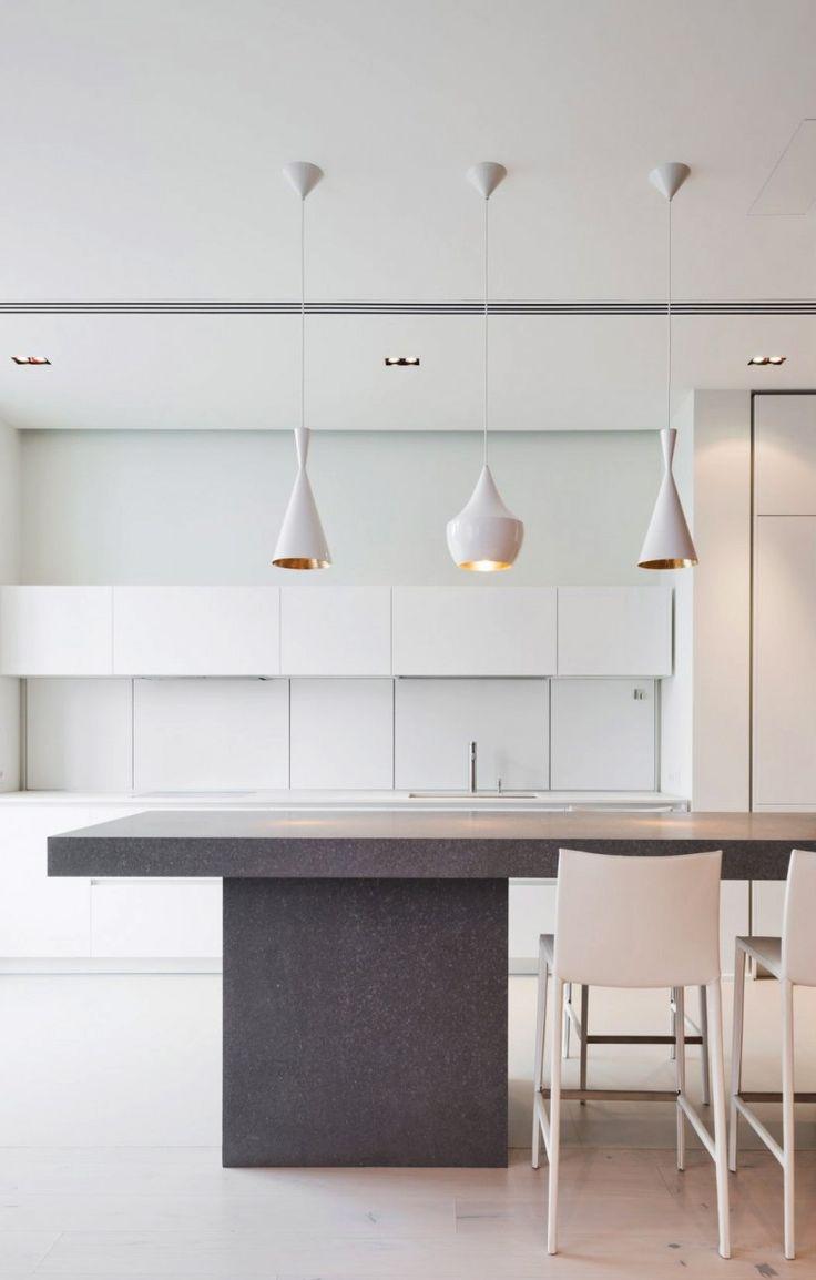 SL*Project | New Arbat Apartment