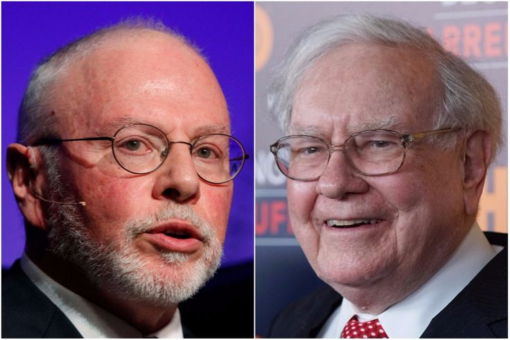 """Paul Singer to challenge Warren Buffett on acquisition Sitemize """"Paul Singer to challenge Warren Buffett on acquisition"""" konusu eklenmiştir. Detaylar için ziyaret ediniz. http://www.xjs.us/paul-singer-to-challenge-warren-buffett-on-acquisition.html"""
