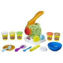 """Play Doh La fabrique à pâte - Hasbro - Toys""""R""""Us"""