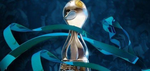 Boca Juniors Vs Banfield por Copa Argentina. Boca Juniors the very best Soccer Team in the world!