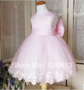 Vestidos de niña on AliExpress.com from $37.4